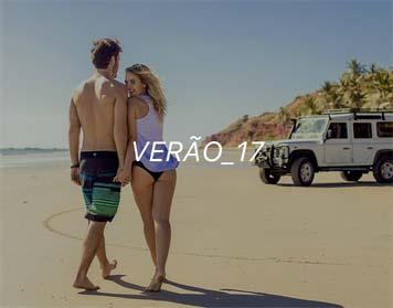 Verão 17