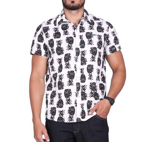 Camisa-Manga-Curta-Abacaxi-Preto-Tam-P
