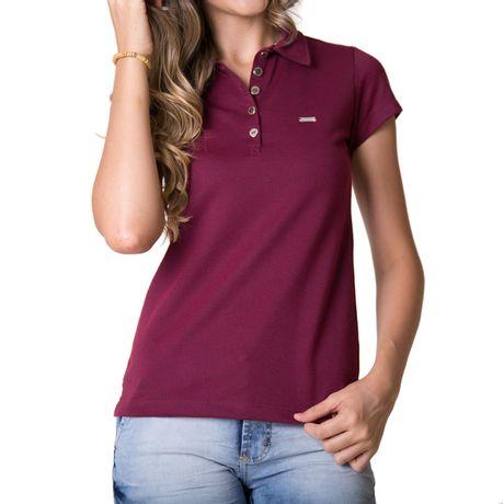 Camisa-Polo-Feminina-Dinamarca-Lilas