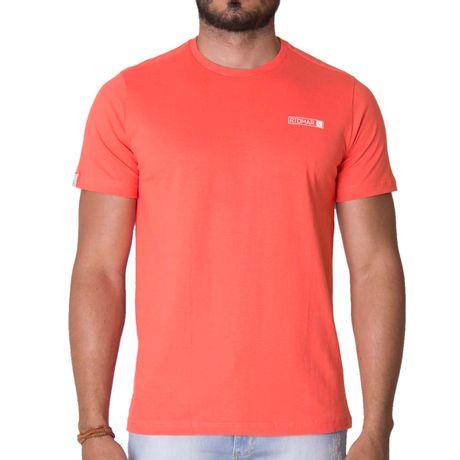 950606-camiseta-surf-life-frente-rosa