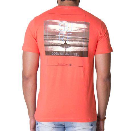 950606-camiseta-surf-life-costas-rosa