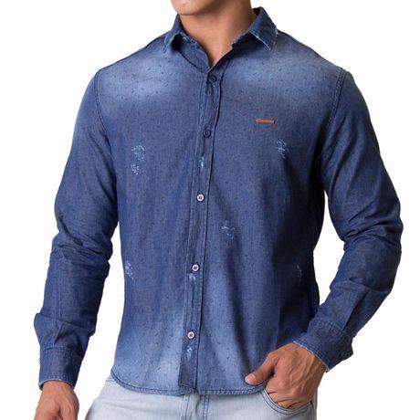 234037-camisa-manga-longa-lenny-denim-frontal