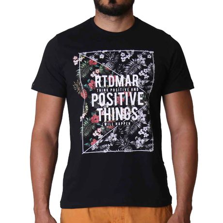 950682-camiseta-will-happen-preto