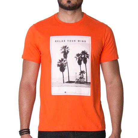 950533-relax-laranja-frente