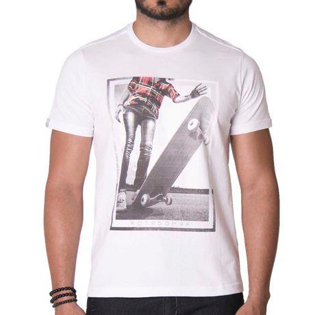 950672-move-on-skate-branco-frente