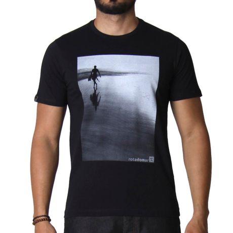 950650-surfer-path-preto-frente
