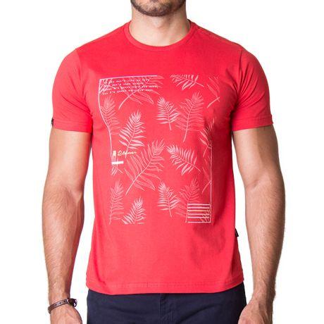 950746-silk-like-my-fire-vermelho-frente