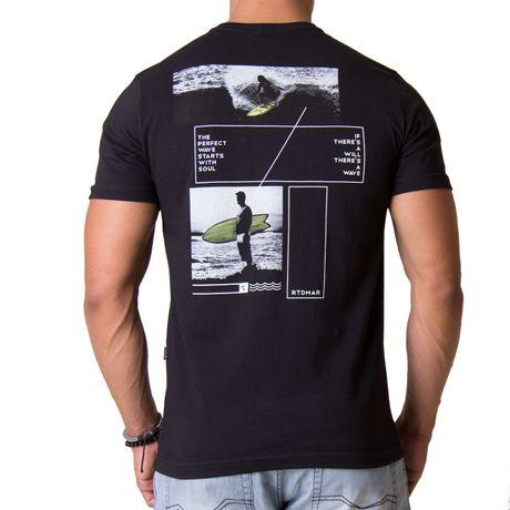 950723-camiseta-preto-the-perfect-wave-costas