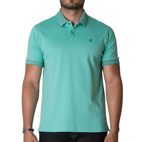 Camisa-Polo-Adulto-Ewa-Beach-Verde