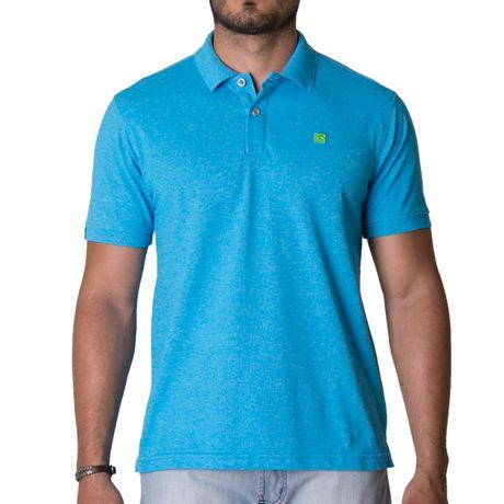 Camisa-Polo-Adulto-Basic-Fluor