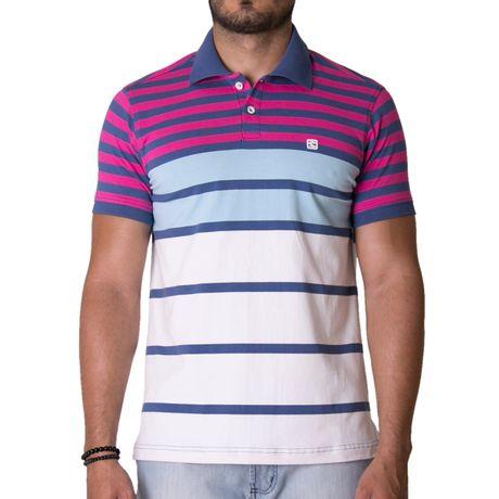 Camisa-Polo-Adulto-Nai-Harn-rosa-