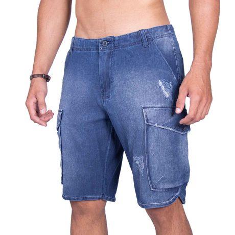 200474-bermuda-austin-jeans-frente