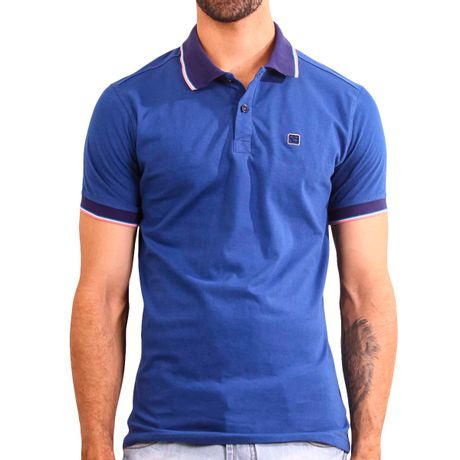 camisa-polo-adulto-rm-original-azul-carbono-