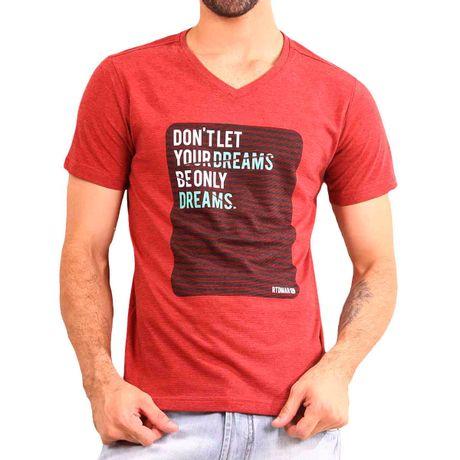 231141-camiseta-dreams-vermelho-frente