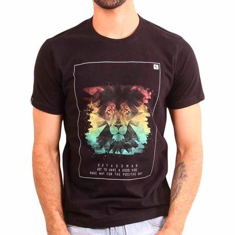 950586-camiseta-lion-blessed-preto-frente