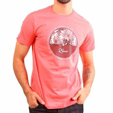 950603-camiseta-leveza-salmao-frente