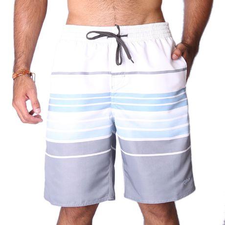 Bermuda-com-Elastico-Adulto-Thick-Lines-Azul-Claro