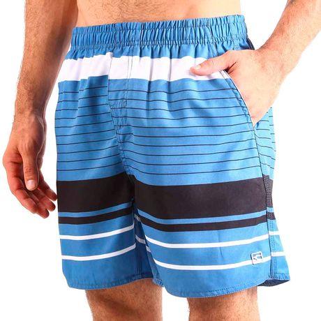 Short-com-elastico-adulto-biggest-azul-