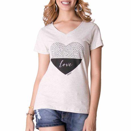 301610-love-mescla-claro-frente