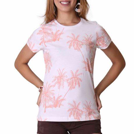 301584-camiseta-feminina-palmer-branco-frente
