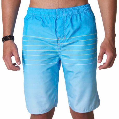 Bermuda-com-Elastico-Adulto-Sky-Dive-Azul-