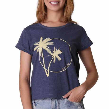 301560-blusa-feminina-sunshine-azul-mesclado-frente