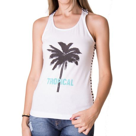 Regata-Feminina-Tropical-LTS-Branco-