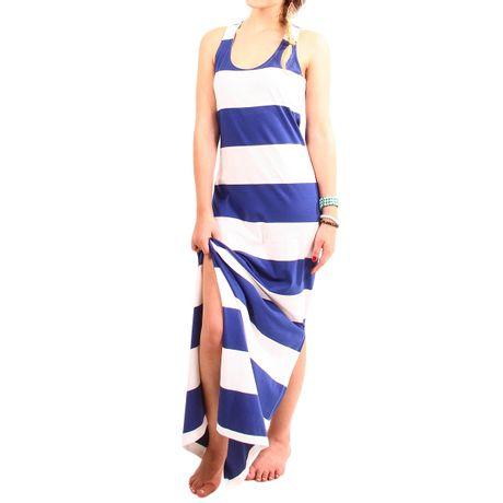 Vestido-longo-listrado-unbelievable-azul-