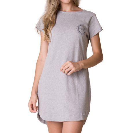 Vestido-Beautiful-Rtdmar-Mescla-Cinza-