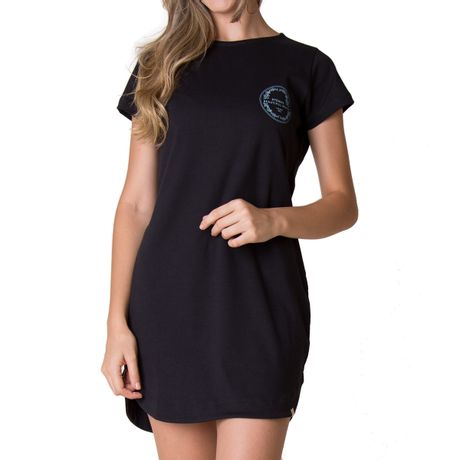 Vestido-Beautiful-Rtdmar-Preto-