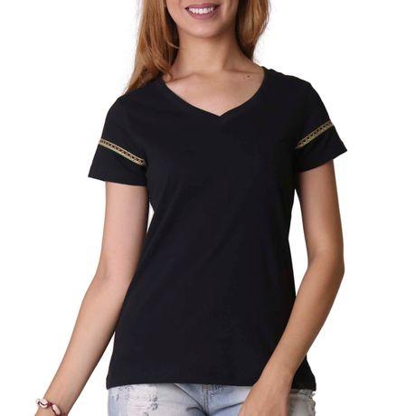 301491-camiseta-feminina-brd-preto-frente