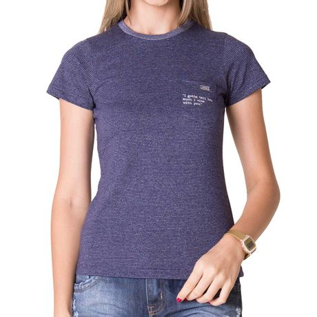 301614-camiseta-feminina-i-need-you-azul-frente