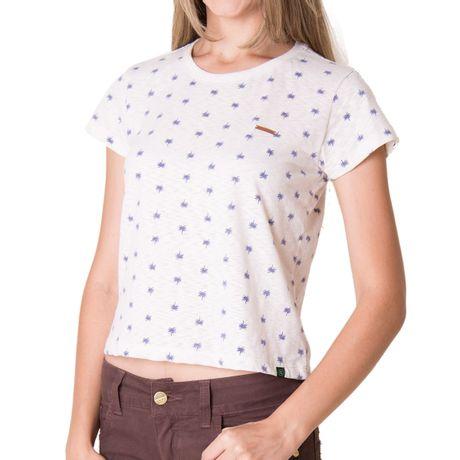 301631-camiseta-feminina-paradise-areia-frente