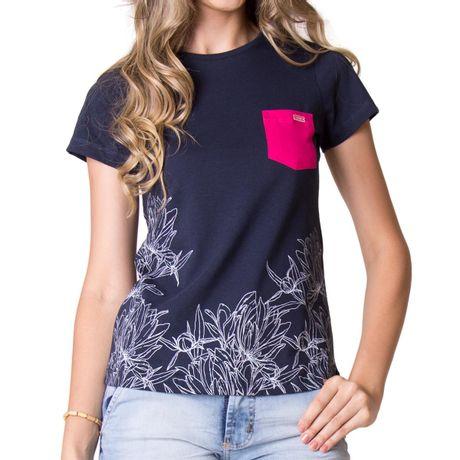 301664-camiseta-feminina-white-azul-frente