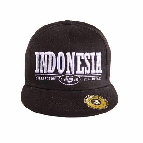 Bone-Aba-Reta-Indonesia-Rota-do-Mar-preto-frente