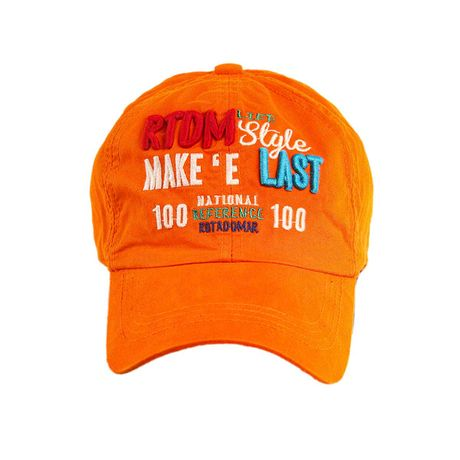 Bone-Lavado-Rota-do-Mar-Life-Style-laranja-frente