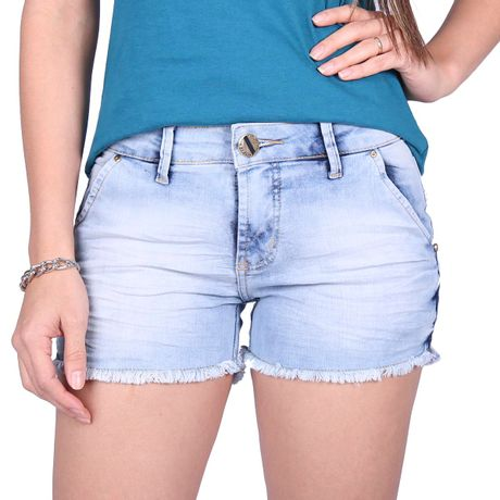 Short-Jeans-Feminino-Anatomic-Indigo-Claro