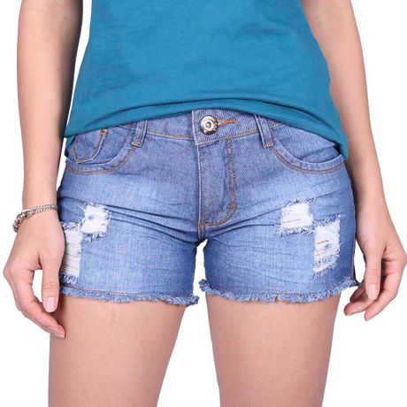 Short-Jeans-Feminino-Aviator-Indigo