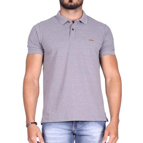 Camisa-Polo-Rm-Western-Cinza