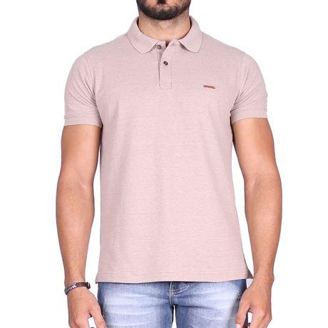 Camisa-Polo-Rm-Western-Caqui