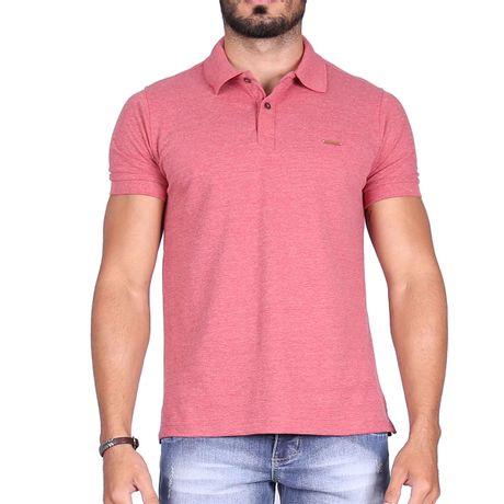 Camisa-Polo-Rm-Western-Salmao