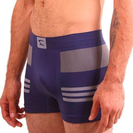 cueca-boxer-sem-costura-azul-marinho-