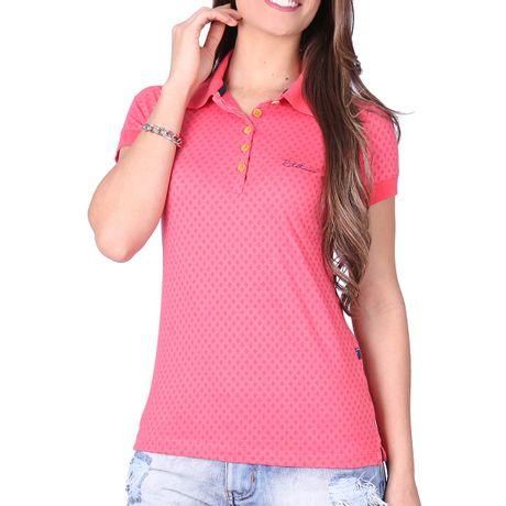 Camisa-Polo-Feminina-Ipanema-Salmao