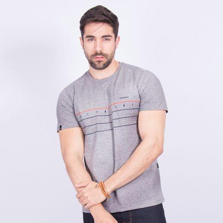 Camiseta-Mini-Cactus
