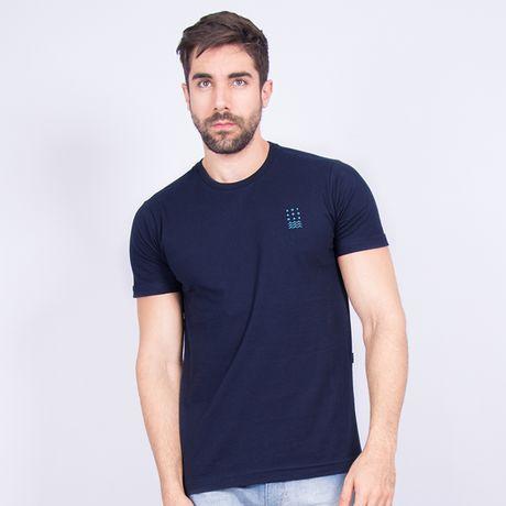 900026-camiseta-basica-ondas-az-marinho-frente