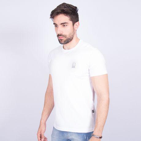 900026-camiseta-basica-ondas-branco-frente-2