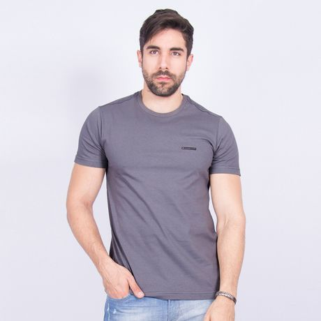 900014-camiseta-basica-living-simple-cinza-frente