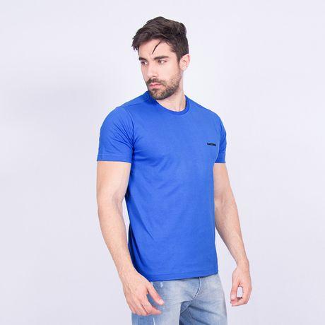 900014-camiseta-basica-living-simple-azul-frente