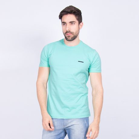 900014-camiseta-basica-living-simple-verde-agua-frente