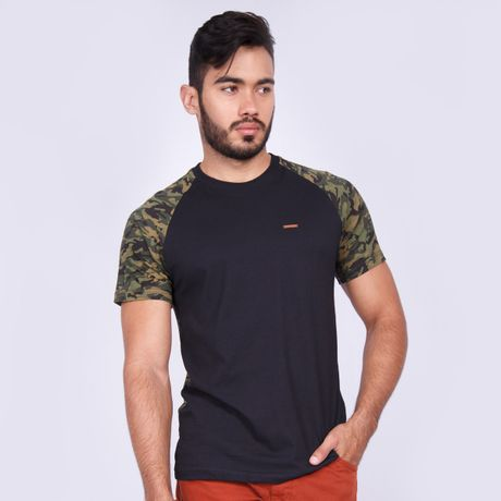 Camiseta-Manga-Raglan-Estampa-Militar-Verde